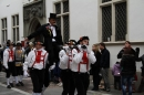 Narrentreffen-Konstanz-220112-Bodensee-Community-seechat_de-_424.jpg
