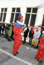 Narrentreffen-Konstanz-220112-Bodensee-Community-seechat_de-_43.jpg