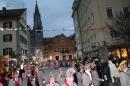 Narrentreffen-Konstanz-220112-Bodensee-Community-seechat_de-_448.jpg