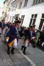 Narrentreffen-Konstanz-220112-Bodensee-Community-seechat_de-_45.jpg