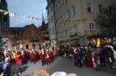 Narrentreffen-Konstanz-220112-Bodensee-Community-seechat_de-_450.jpg