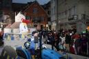 Narrentreffen-Konstanz-220112-Bodensee-Community-seechat_de-_457.jpg