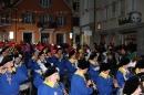 Narrentreffen-Konstanz-220112-Bodensee-Community-seechat_de-_459.jpg