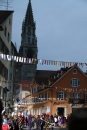 Narrentreffen-Konstanz-220112-Bodensee-Community-seechat_de-_461.jpg