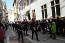 Narrentreffen-Konstanz-220112-Bodensee-Community-seechat_de-_48.jpg