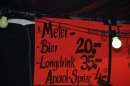 Narrentreffen-Konstanz-220112-Bodensee-Community-seechat_de-_487.jpg