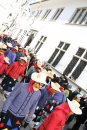 Narrentreffen-Konstanz-220112-Bodensee-Community-seechat_de-_55.jpg