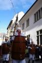 Narrentreffen-Konstanz-220112-Bodensee-Community-seechat_de-_556.jpg