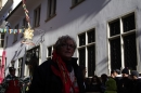 Narrentreffen-Konstanz-220112-Bodensee-Community-seechat_de-_557.jpg