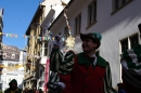 Narrentreffen-Konstanz-220112-Bodensee-Community-seechat_de-_558.jpg