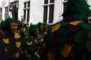 Narrentreffen-Konstanz-220112-Bodensee-Community-seechat_de-_563.jpg