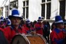 Narrentreffen-Konstanz-220112-Bodensee-Community-seechat_de-_580.jpg