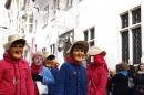 Narrentreffen-Konstanz-220112-Bodensee-Community-seechat_de-_587.jpg