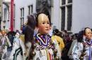 Narrentreffen-Konstanz-220112-Bodensee-Community-seechat_de-_685.jpg