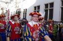 Narrentreffen-Konstanz-220112-Bodensee-Community-seechat_de-_690.jpg