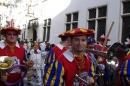 Narrentreffen-Konstanz-220112-Bodensee-Community-seechat_de-_691.jpg
