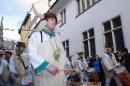 Narrentreffen-Konstanz-220112-Bodensee-Community-seechat_de-_693.jpg