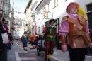 Narrentreffen-Konstanz-220112-Bodensee-Community-seechat_de-_696.jpg