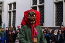 Narrentreffen-Konstanz-220112-Bodensee-Community-seechat_de-_705.jpg