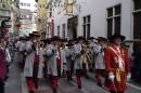 Narrentreffen-Konstanz-220112-Bodensee-Community-seechat_de-_713.jpg