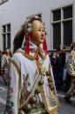Narrentreffen-Konstanz-220112-Bodensee-Community-seechat_de-_715.jpg