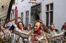 Narrentreffen-Konstanz-220112-Bodensee-Community-seechat_de-_716.jpg