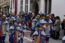 Narrentreffen-Konstanz-220112-Bodensee-Community-seechat_de-_818.jpg