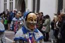 Narrentreffen-Konstanz-220112-Bodensee-Community-seechat_de-_819.jpg