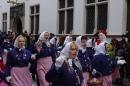 Narrentreffen-Konstanz-220112-Bodensee-Community-seechat_de-_848.jpg