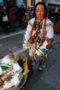 Umzug-Fasnacht-Narrentreffen-Konstanz-220112-Bodensee-Community-SEECHAT_DE-IMG_0748.JPG