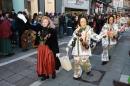 Umzug-Fasnacht-Narrentreffen-Konstanz-220112-Bodensee-Community-SEECHAT_DE-IMG_0749.JPG