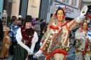 Umzug-Fasnacht-Narrentreffen-Konstanz-220112-Bodensee-Community-SEECHAT_DE-IMG_0768.JPG