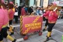 Umzug-Fasnacht-Narrentreffen-Konstanz-220112-Bodensee-Community-SEECHAT_DE-IMG_0782.JPG