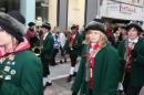 Umzug-Fasnacht-Narrentreffen-Konstanz-220112-Bodensee-Community-SEECHAT_DE-IMG_0861.JPG