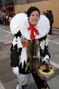 Umzug-Fasnacht-Narrentreffen-Konstanz-220112-Bodensee-Community-SEECHAT_DE-IMG_0942.JPG