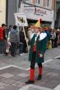 Umzug-Fasnacht-Narrentreffen-Konstanz-220112-Bodensee-Community-SEECHAT_DE-IMG_0951.JPG