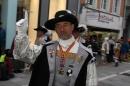 Umzug-Fasnacht-Narrentreffen-Konstanz-220112-Bodensee-Community-SEECHAT_DE-IMG_1095.JPG