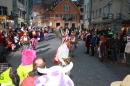 Umzug-Fasnacht-Narrentreffen-Konstanz-220112-Bodensee-Community-SEECHAT_DE-IMG_1137.JPG