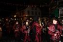 Nachtumzug-Rielasingen-27012012-Bodensee-Community-Seechat_de5124.jpg