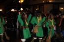 Nachtumzug-Rielasingen-27012012-Bodensee-Community-Seechat_de5128.jpg