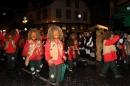 Nachtumzug-Rielasingen-27012012-Bodensee-Community-Seechat_de5136.jpg