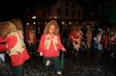 Nachtumzug-Rielasingen-27012012-Bodensee-Community-Seechat_de5139.jpg