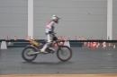 Motorradmesse-2012-Friedrichshafen-280112-Bodensee-Community-seechat_deDSC_6042.JPG