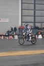 Motorradmesse-2012-Friedrichshafen-280112-Bodensee-Community-seechat_deDSC_6043.JPG