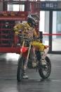 Motorradmesse-2012-Friedrichshafen-280112-Bodensee-Community-seechat_deDSC_6050.JPG
