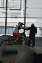 Motorradmesse-2012-Friedrichshafen-280112-Bodensee-Community-seechat_deDSC_6051.JPG