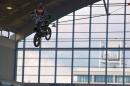 Motorradmesse-2012-Friedrichshafen-280112-Bodensee-Community-seechat_deDSC_6053.JPG
