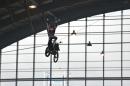 Motorradmesse-2012-Friedrichshafen-280112-Bodensee-Community-seechat_deDSC_6055.JPG