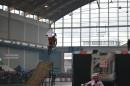 Motorradmesse-2012-Friedrichshafen-280112-Bodensee-Community-seechat_deDSC_6056.JPG