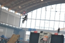 Motorradmesse-2012-Friedrichshafen-280112-Bodensee-Community-seechat_deDSC_6060.JPG